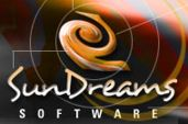 [SunDreams Software]